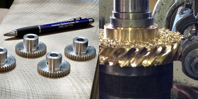 gears-left